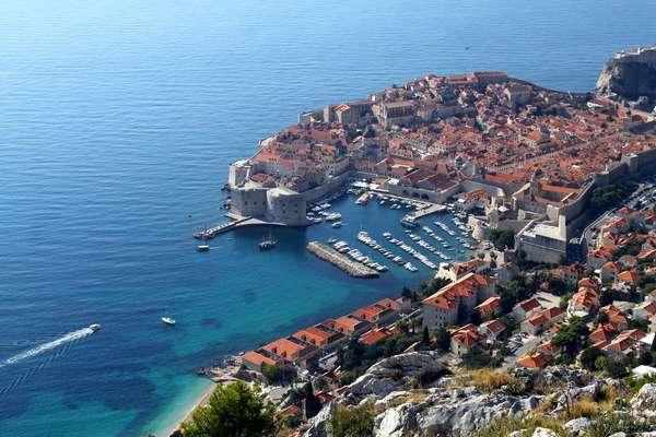 last minute Dubrovnik