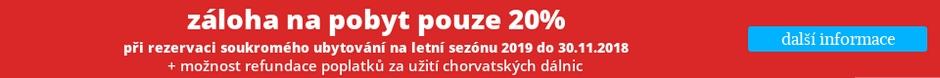 first minute chorvatsko